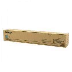 DEVELOP - Develop TN-512C Mavi Orjinal Toner Ineo 224 / 284 / 364 / 454 / 554
