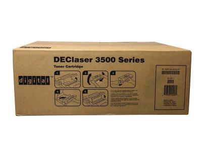 - DIGITAL DecLaser 3500 ORJİNAL TONER LN-14 / Star LS-5