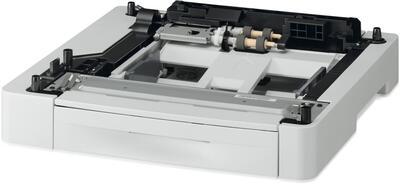 EPSON - Epson C12C802761 250-Sheet Paper Cassette Unit - AL-M300D / AL-M300DN