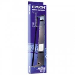 EPSON - EPSON 8755 ŞERİT S015020 - 15020 FX-1170 LX-1170 FX-1050 LX-1050+