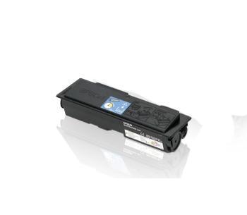 EPSON - Epson Aculaser MX20DN / M2300D Toner
