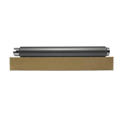 EPSON - Epson AL-M300 / AL-X300 Hot Roller
