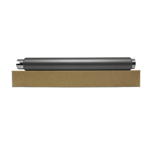 Epson AL-M300 / AL-X300 Hot Roller