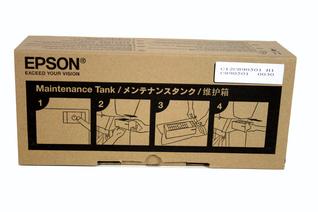 EPSON - Epson Atık Ünitesi PXMT3 (Maintenance Tank) (C12C890501)