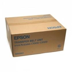 EPSON - EPSON C1000 / C2000 S053001 ORJİNAL TRANSFER BELT ÜNİTESİ