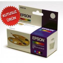 EPSON - EPSON C13S02013840 KARTUŞ (U)