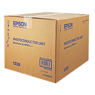 EPSON - Epson C13S051228 Drum Ünitesi AL-M300 / AL-MX300