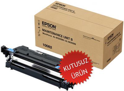 EPSON - Epson C13S110082 Orjinal Drum Ünitesi - AL-M310 / AL-M320 (U)