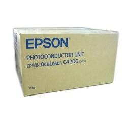 EPSON - EPSON C4200 S051109 ORJİNAL PHOTOCONDUCTOR DRUM ÜNİTESİ