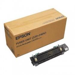 EPSON - EPSON C4200 S053022 ORJİNAL TRANSFER ROLLER - TRANSFER ÜNİTESİ