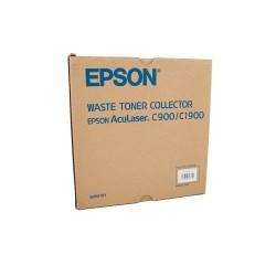 EPSON - EPSON C900 / C1900 S050101 TONER TOPLAYICI