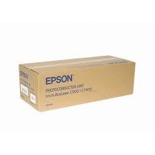 EPSON - EPSON C900 / C1900 S051083 DRUM ÜNİTESİ - PHOTOCONDUCTOR UNIT