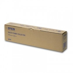 EPSON - EPSON C9200 S050478 ATIK TONER KUTUSU (Toner Toplayıcı)