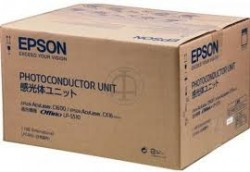 EPSON - EPSON CX16 / C1600 C13S051198 PHOTOCONDUCTOR DRUM ÜNİTESİ