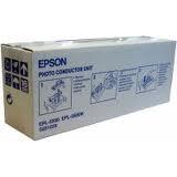 EPSON - EPSON EPL-5500 S051029 ORJİNAL DRUM ÜNİTESİ