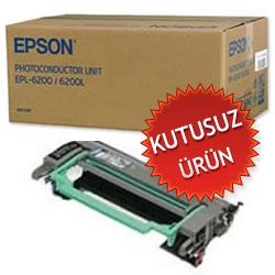 EPSON - EPSON EPL-6200 S051099 ORJİNAL DRUM ÜNİTESİ (U)