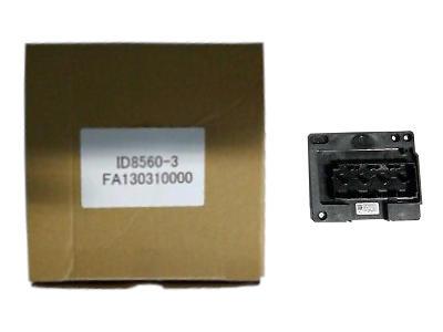 EPSON - Epson FA13031 Baskı Kafası (Printhead) WF-3620, WF-7110, WF-7610, WF-7620
