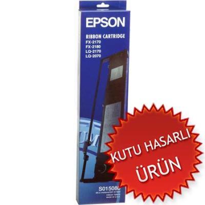 EPSON - EPSON FX-2170 / FX-2180 S015086 ŞERİT (C)