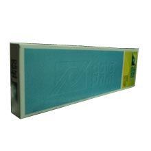 Epson FX-980 S015091 Muadil Şerit