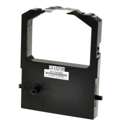 EPSON - Epson LQ-100 C13S015032 Muadil Şerit