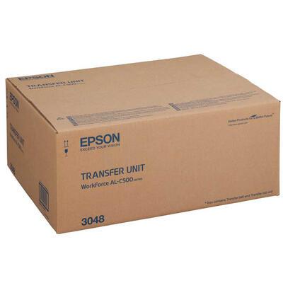 EPSON - Epson C13S053048 Orjinal Transfer Ünitesi - AL-C500Dhn / AL-C500Dn