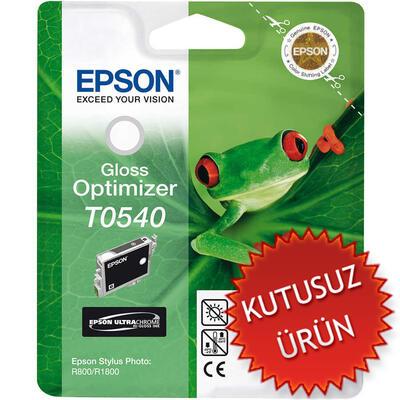EPSON - Epson T0540 C13T05404020 Orjinal Parlaklık Düzenleyici (U)