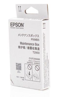 EPSON - Epson T2950 (C13T295000) Orjinal Bakım Kiti