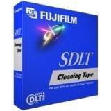 SONY - Fuji Film Süper DLT 160/320 GB 559m, 12.65mm Kartuşu
