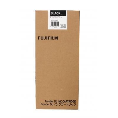 FUJIFILM - Fujifilm C13T629110 Siyah Orjinal Kartuş - DL400 / 410 / 430 500 Ml