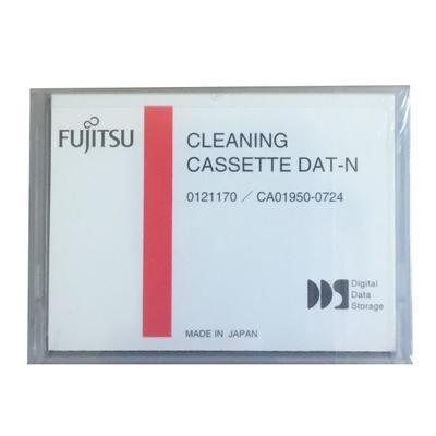 SONY - FUJITSU 0121170 DDS3 DDS4 Temizleme Kartuşu