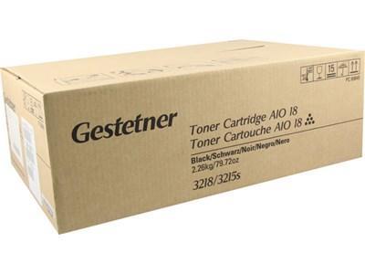 GESTETNER - GESTETNER 3215S / 3218S LP4018/ MV715/ 410649 NRG D415 Type 80 ORJİNAL TONER