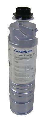 GESTETNER - GESTETNER 3502 (885253) ORJİNAL TONER