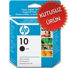 HP - HP 10 C4844A ORJİNAL KARTUŞ (U)