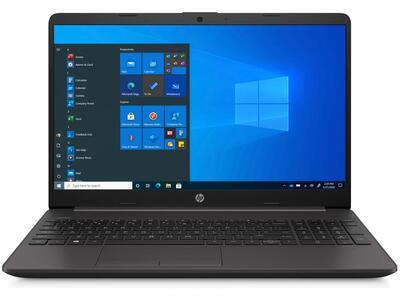 HP - HP 255 G8 15.6