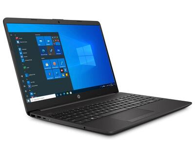 HP 255 G8 15.6