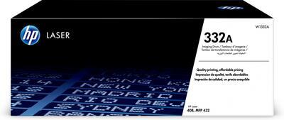 HP - HP 332A Siyah Orjinal Drum Ünitesi (W1332A) - MFP 432fdn / 408dn