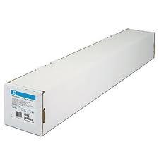 HP - HP 51642B PLOTTER KAĞIDI MAT FİLM 914 mm x 38,1 m-DesignJet 600/650/700/750
