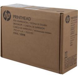 HP - HP 786 CC584A LX600 Açık Mavi-Açık Kırmızı Baskı Kafası L65500 / LX800