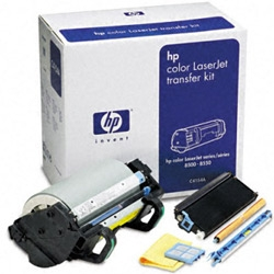 HP 8500 / 8550 C4154A TRANSFER ÜNİTESİ - IMAGE TRANSFER KIT