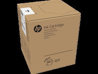 HP - HP 886 (G0Z09A) Lateks Beyaz Kartuş - R1000 / R2000