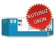 HP - HP 90 C5055A MAVİ KAFA KARTUŞU (U)