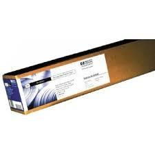 HP - HP C3868A DOĞAL AYDINGER KAĞIDI 914 mm x 45,7 m-DesignJet 1050/350C/4000/700