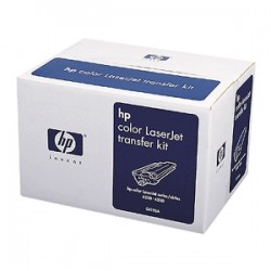 HP - HP C4196A RENKLİ TRANSFER KiT - LASERJET 4500 - 4550 TONER