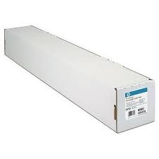 HP - HP C6761A 3M PARLAK LAMİNATE PLOTTER KAĞIDI-DesignJet 1055/2000/3000/800/500