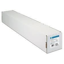 HP - HP C7872A SATEN FOTOĞRAF KAĞIDI-91.4cm x 4.6m-DesignJet 500/5000/800