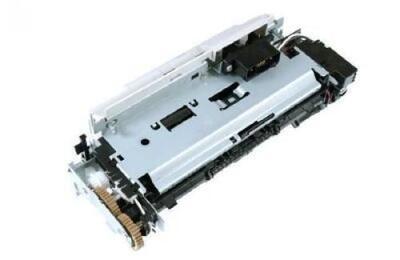 HP - HP C8049-69014 Fuser Assembly - Laserjet 4100 / 4100dtn