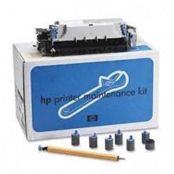 HP - HP C8058A Laserjet 4100 220V Fuser Maintenance Kit (BAKIM KİTİ)