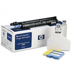 HP - HP C8554A Laserjet 9500 SERİSİ GÖRÜNTÜ TEMİZLEME KİTİ