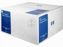 HP - HP C8555A LaserJet 9500 TRANSFER KIT - 9500hdn / 9500mfp / 9500n