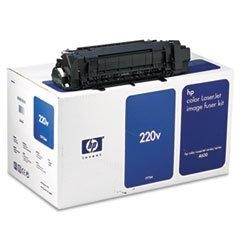 HP - HP C9726A 4600 SERİSİ FUSER KIT (220V)- HP 4600/4610/4650